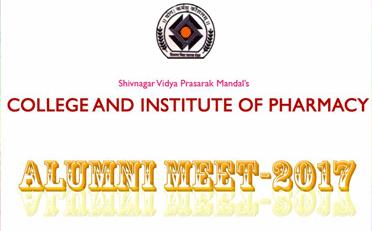 Alumni Meet-2017